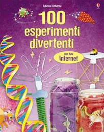 100-science-exp-i.jpg