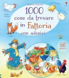 1001_ttsot_farm_sticker_book_new_cover_italian.jpg