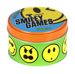 smiley-games-109706.jpg