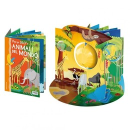 pop-up-360-gli-animali-del-mondo-570x570.jpg