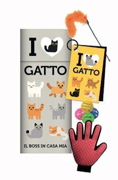 i-love-gatto_9529_x1000.jpg