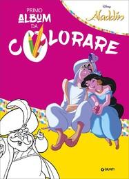 Libri Da Colorare Libri Per Bambini Libri Libreria Indipendente